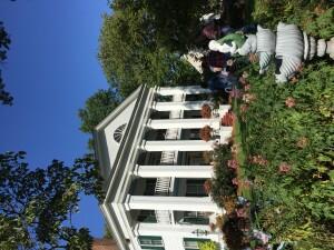 seguine bbq house