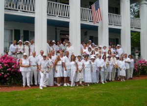 white party group 2016